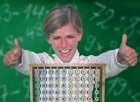 Der analogus® - Mit spielerischer Leichtigkeit den Zahlenraum bis einhundert erobern