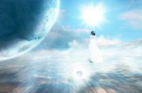 Spirituelle Lebensberatung für ein selbstbestimmtes und glückliches Leben