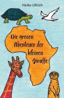 Die verschiedenen Abenteuergeschichten richten sich vor allen Dingen an Kinder im Grundschulalter