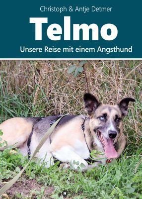 """""""Telmo"""" von Christoph & Antje Detmer"""