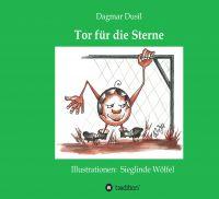"""""""Tor für die Sterne"""" von Dagmar Dusil"""