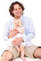 Dad-Domain: Keine Domain paßt besser zu Vatis...
