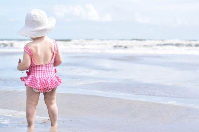 Wichtig ist, dass Sie und ihr Nachwuchs so gut aufeinander eingespielt sind, dass man das Gefühl hat, ein Urlaub bedeutet Entspann