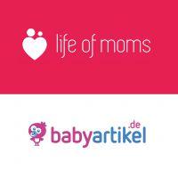 life of moms & babyartikel.de