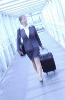 Gehen Sie ruhig auf Reisen, Housesitting24.at passt auf Ihr Haus auf