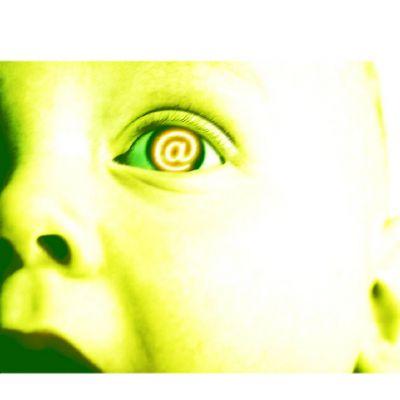 Kinderleicht Geld verdienen mit einem neuen Online-System http://www.5x5map.de/go/?ref=97747