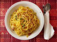 Cooking-Domains: Kochrezepte und Kochbücher werden am besten mit diesen Domains vermarktet