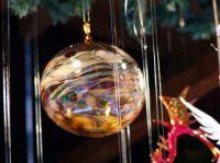 Musik, Theater und Weihnachtsbazar