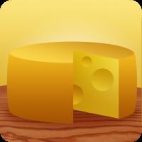 Kaeseweb.de - das große Käseportal mit über 800 Käsesorten