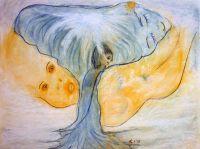 """""""Weiblichkeit"""" von Betina Knoch"""