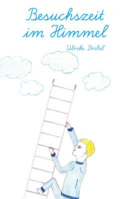Die Trauerarbeit mit dem Kind steht im Mittelpunkt dieses Buches.