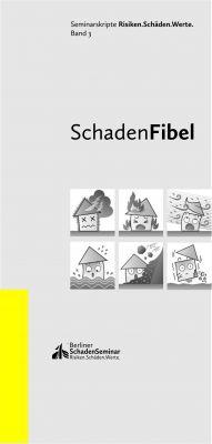 SchadenFibel. kostenlos. online.