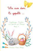 Das Ostergeschenk für alle kleinen und großen Leseratten.
