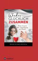 """""""Wieder glücklich zusammen"""" von Benno Schmid-Wilhelm"""