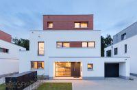 Willkommen im Smart Home: Mehr Sicherheit, Komfort und Nachhaltigkeit  im privaten Eigenheim