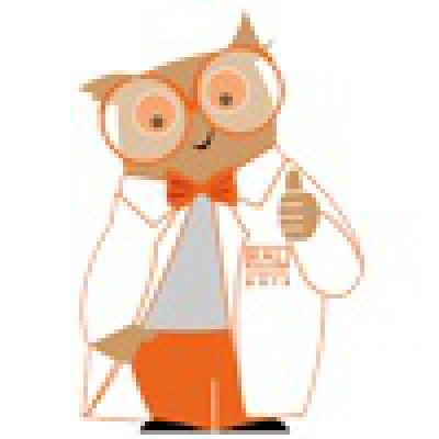Der RAL-Ratgeber rät: Regemäßig lernen mit einem qualifizierten Nachhilfelehrer.