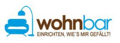 Logo moebel-wohnbar