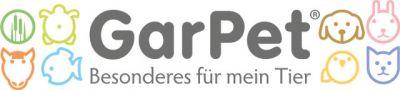 GarPet - Besonderes für mein Tier