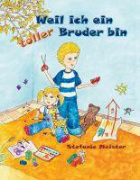 Ein unverzichtbares Bilderbuch für junge Familien ...