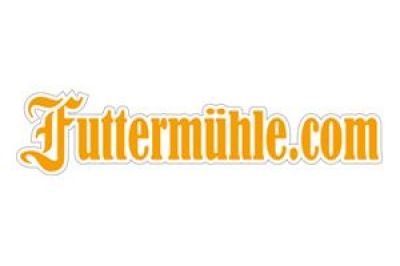 Tiernahrung online kaufen bei Futtermuehle.com