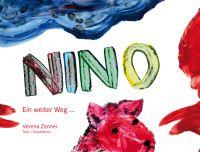 Verena Zanner aus München präsentiert Kinderbuch über obdachlosen Hund, doch die Geschichte lässt sich übertragen.