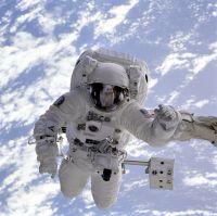 Space-Domains sind für die Raumfahrt die Domains erster Wahl