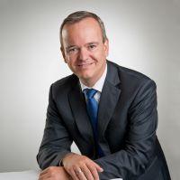 Prof. Dr. Michael Steinmüller; Professur für Banking & Finance