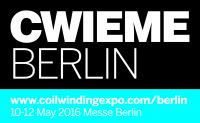 Coilwinding Berlin