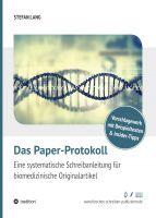 """Das Paper-Protokoll"" von Stefan Dr. Lang"