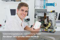 Datenrettung Düren, Foto: Fotolia.de