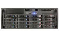 NAS Server, Storage als Backup meist nicht geeignet, RecoveryLab RAID Datenrettung