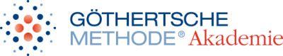 Akademie für die Göthertsche Methode GmbH