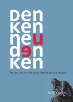 """""""Denken neu denken"""" von Rudolf Dr. Kreutzer"""