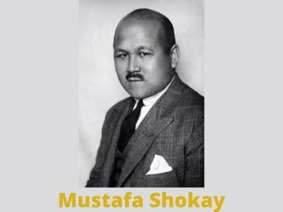 mustafashokay