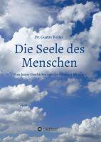 """""""Die Seele des Menschen"""" von Dr. Gustav Keller"""