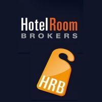 HotelRoomBrokers GmbH, die Spezialisten für Hotelbuchungen und Zimmerreservierungen