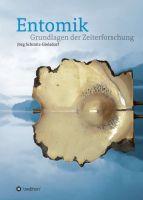 """""""Entomik"""" von Dr. Jörg Karl Siegfried Schmitz-Gielsdorf"""