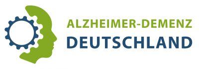 Alzheimer Deutschland - Informationen zur Transkraniellen Pulsstimulation (TPS) mit dem System Neurolith