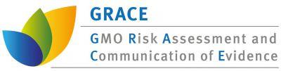 EU-Forschungsprojekt GRACE veröffentlicht erste Studienergebnisse