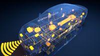 Durch Comprehensive Energy Management weniger Verbrauch und mehr Sicherheit für Fahrzeuge