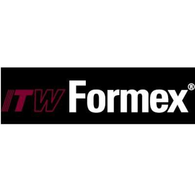 ITW Formex CN