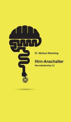 """""""Hirn-Anschalter"""" von Markus Ramming"""
