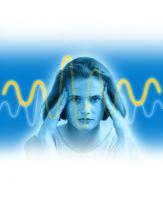 Hotspot Elektrosmog – Nichtthermische Effekte als Basis biologischer Interaktionen