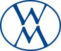 Wolfgang Metzner Verlag GmbH