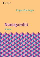 """""""Nanogambit"""" von Jürgen Dieringer"""