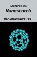 """""""Nanosearch"""" von Gerhard Hell"""