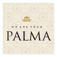 We are from Palma - Schulungen für Führungskräfte