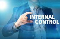 Neues Seminar bei S&P: Die Interne Revision - Optimierer und Sicherer der Unternehmensprozesse
