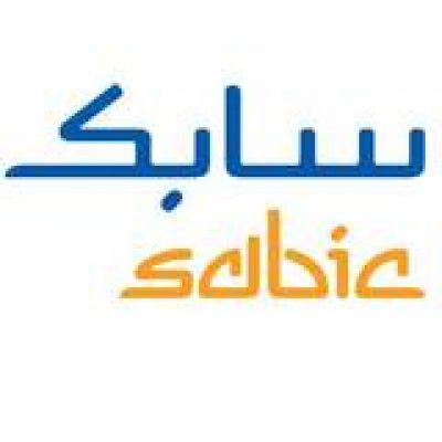 Sabic: Hersteller von Noryl EFR 735