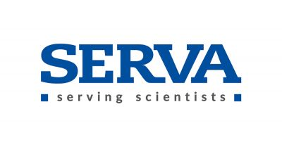 SERVA Electrophoresis GmbH